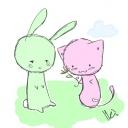 キーワードで動画検索 ボカロイド - 三毛猫ミュ