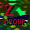 Z7sdの放送局!(ZettSeven)