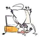 キーワードで動画検索 電装天使ヴァルフォース - ぱひー放送(´ω`)休止中