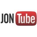 JONの放送するJONTube