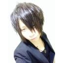 Video search by keyword 灼眼のシャナ - 王子の雑談部屋(悪魔で王子ですからっ)