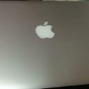 MacBook買ったから生放送でも初めてみます