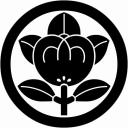 ブーデー放送局(¦3[▓▓▓]