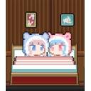 人気の「遊戯王ADS」動画 6,047本 -NeoVisitorEntertainment放送局