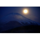 光風霽月(こうふうせいげつ)