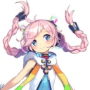 Rana(VOCALOID) -VOCALOID Rana(らな)