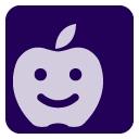 apple_dropsさんのコミュニティ