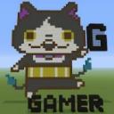 G-Gamer