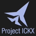 Project ICKX【公式】