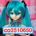 人気の「Vocaloid」動画 440,354本 -IyonaKittyさんのコミュニティ