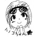 人気の「ぷよぷよ」動画 13,019本 -イノコが頑張って「にわか」から脱出する会