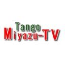 Tango Miyazu-TV