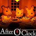 After O'Clock