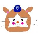 人気の「横浜DeNAベイスターズ」動画 3,564本 -大統領は衰退しますた