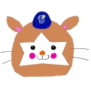 キーワードで動画検索 横浜DeNAベイスターズ - 大統領は衰退しますた