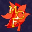 MCF - Maple Caravan Families -