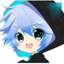 人気の「神谷浩史」動画 5,924本 -*.ºめあTV✲゚*。