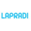 ラプラディのコミュニティ 略してラプコミュㅇㅂㅇ