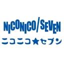 ニコニコセブン(co252507)