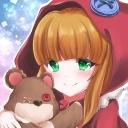 熊召喚倶楽部