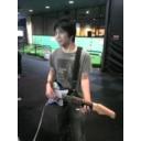 キーワードで動画検索 平井堅 - 最新兵器我々