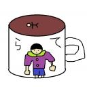カフェらて茶会