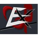 キーワードで動画検索 L4D2 - LOUIS-V GameTV
