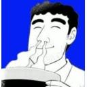 人気の「MGS」動画 9,681本 -漢の晩酌生放送