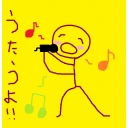 Video search by keyword 歌ってみた - れっつ!しんがそんっヽ(*´∀`)ノ