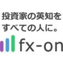 fx-onコミュニティ