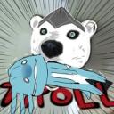 キーワードで動画検索 kyon - កំសត់ គឺយើង ក្ដីស្រឡាញ់