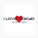 I LOVE TOKYO TV