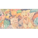 人気の「直哉」動画 1,349本 -☪遊び処 狸猫。