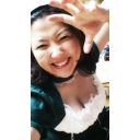 奇々怪々ヽ(*´∀`)ノ 妖怪女の花薗★☆