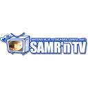 SAMR'n TV