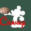 人気の「ニコニコディズニーツアー」動画 8,107本 -クランキーズリゾートツアー