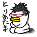 キーワードで動画検索 アナログゲーム - 鶏頭放送『とりあえずダラダラやらせてよ』
