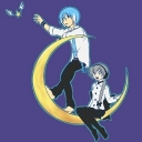 人気の「雪歌ユフ」動画 3,298本 -ソーダカステラ