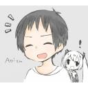 Aoi_Sound_Project