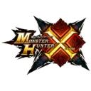 【MHX】 モンハン部共同コミュニティ(仮) 【ハンター募集】
