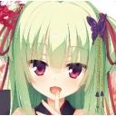 人気の「ゆず カナリア」動画 8本 -よくわかる魔法使いの定義★(☆∀☆)★改