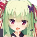 よくわかる魔法使いの定義★(☆∀☆)★改