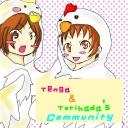 人気の「鳥肌」動画 1,690本 -テンガと鳥肌のたまには服を着ろコミュニティ