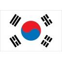 人気の「K-POP」動画 37,907本 -リアル韓国人の生放送