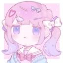 UTAU -(ノ)*・ω・*(ヾ)いちごましゅまろ(ノ)*・ω・*(ヾ)