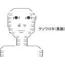 ちゃんきーちゃんねる!!(改)