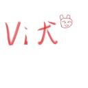 Vidogの適当ゲーム&雑談配信