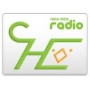 [MHP2G]SHCラジオ放送局
