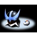 人気の「オカメインコ」動画 2,245本 -インコ配信とかゲーム配信とか ゲーム詳細用コミュ