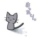 【ゲームと適当とアレな放送】